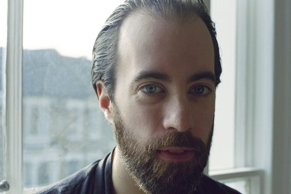 How Plot Your Novel – with Ned Beauman